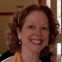 Cheryl Liss (Instructor)