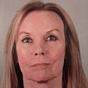 Jenny Knight (Instructor)