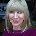 Sandra Turnbull (Senior Instructor)